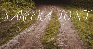 SAREEKA FONT 310x165 - Sareeka Font Free Donwload